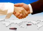 黑龙江新增三家国家国际科技合作基地