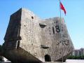 沈阳九一八等三家抗战纪念馆联合发声 倡议加强历史教育