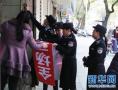 """济南城管2月份市民满意度出炉:这10个街道""""拖后腿"""""""