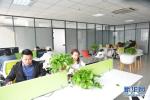 北京完善信用监管机制 大数据助力市场精准监管