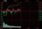 午评:沪指震荡涨0.17% 题材股活跃创业板涨近2%