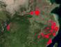 浙大与哈佛联手打造学术地图 可查看汤显祖一生行迹
