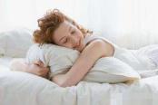 做到这5招教你睡个好觉