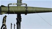 俄称已在各个战略方向组建巡航导弹部队