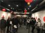专访︱策展人林政昇:秦兵马俑展何以在英国大受欢迎
