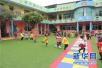 2018年山东省新建改扩建2000所以上幼儿园