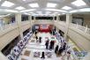 北京大学汇丰商学院英国校区启动 中国高校开拓教育发达市场