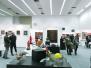 中国受邀参展土耳其安卡拉第四届国际现代艺术博览会
