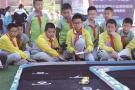 """长春市39所中小学获称首批""""科技型校园"""""""
