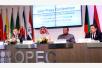 美媒:国际油价将步入上升通道 贸易战成最大风险因素