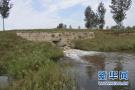 青岛西海岸新区探索水污染治理长效机制