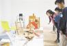 中国国际设计博物馆开馆!