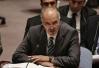 叙利亚向联合国喊冤:化武都是英美等国偷运来的