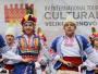 保加利亚举办国际文化旅游博览会