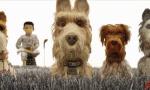 《犬之岛》全国12城点映成绩喜人 造梦大师安德森获赞