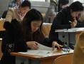 20余省份公务员联考今举行 多地强调严肃考试纪律