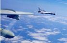 空军多语种宣传片《战神绕岛新航迹》向海内外发布