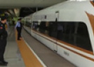 坐火车也要挑日子了