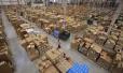 黑龙江:物流铁路货运重大价格违法将列入失信黑名单