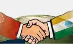 明天开始的中印领导人非正式会晤,这样的安排不一般