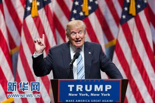 """手机版金沙娱乐官网:特朗普又要换人? 白宫办公厅主任现""""下岗前兆"""""""