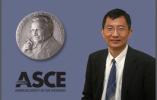 """6位华人当选美国家科学院院士 诺贝尔大热门""""80后""""张锋获殊荣"""