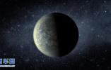 战功赫赫开普勒望远镜燃料即将耗尽 或将结束使命
