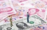 中国货币政策将如何走向?央行这个最新报告定调