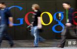 谷歌被指收集数百万Android用户数据 遭澳大利亚调查