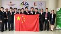 亚洲物理奥赛中国队8人夺金 其中有位镇海中学学霸