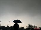 多次出现污染天气 今年北京空气越来越差了吗?