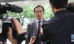 朝鮮取消北南會談