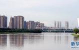 辽宁省住建厅下发《通知》抑制部分区域房价过快上涨