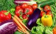 坐月子不能吃蔬果喝牛奶?科学产后补营养