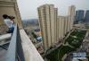 北京拟推出租赁型职工集体宿舍:面积多大?租金多贵?