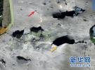 俄军击落MH17?俄国防部:证据表明是乌克兰干的