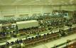 河南设立先进制造业集群培育基金 初期规模30亿元
