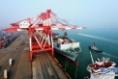 渤海湾港统一规划