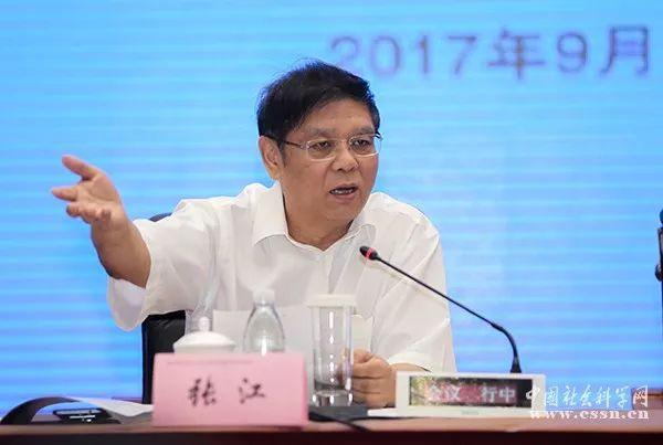 """北京赛车:辽宁这个关键岗位 连续3任由中央""""空降"""""""
