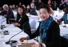 国际奥委会委员李玲蔚:北京冬奥会充分传承奥运遗产