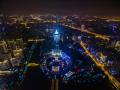 高端成熟海归数量攀升 新一线城市杭州受青睐