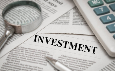 China unveils more measures to draw foreign investment