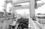 国外看中国科技:中国隧道技术发展迅速享誉世界