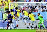 谁能杀出小组重围?谁来捍卫亚洲足球荣耀?