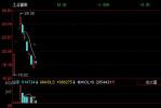 跌幅超30% 富士康为独角兽炒作敲了一记警钟