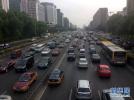 京张两地携手打击客运市场违法行为