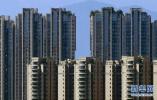 长沙楼市调控政策升级 商品房取得不动产权证4年后方可交易