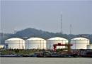 江苏部署沿海化工园区集中整治 明年9月全面完成验收
