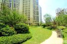 7月南京将有28个楼盘上市 共推7009套房源