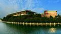 河南理工大学:优秀新生最高可获4年学费的奖励